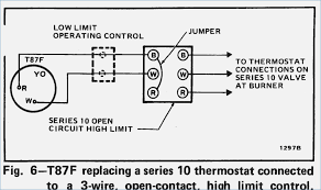honeywell gas valve wiring diagram wiring diagrams of honeywell gas gas valve wiring diagram robertshaw honeywell gas valve wiring diagram wiring diagrams of honeywell gas valve wiring diagram 1 at honeywell gas valve wiring diagram