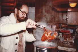 Shrimp or Crawfish Fettuccine recipe ...