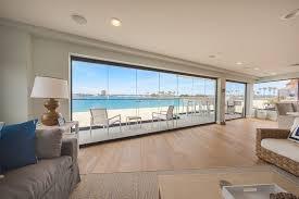 stylish frameless sliding patio doors benefits of frameless glass doors cover glass usa