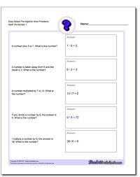 1586 best Math Worksheets images on Pinterest   Addition ...