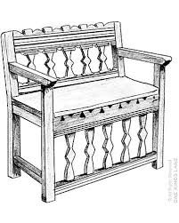 image mission home styles furniture. spanish mission style furniture home decor image styles
