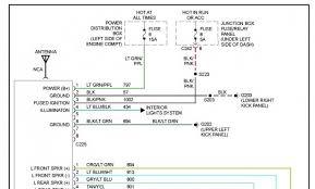 top ford escort wiring diagram diagram wiring diagram for mk1 ford escort mk1 wiring diagram pdf favorite 1999 ford f150 radio wiring diagram 1999 ford f150 stereo wire diagram radio wiring 1 nickfayos club