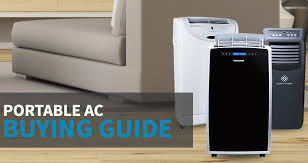 air conditioning portable unit. portable air conditioner buying guide conditioning unit
