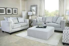 furniture stores tukwila jr furniture twitter jr furniture