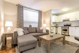 Apartment For Rent Near New York University