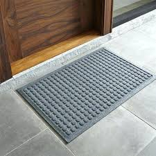 extra large door mats extra large door mats extra large coir door mats uk extra large door mats