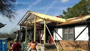 porch roof framing bedroom gable best image gabled m building