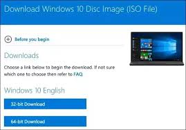 Where Can I Buy Cheap Windows 10 Key In Indian Rupees Online Quora