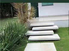 Geralmente o pisograma de concreto pode ser utilizado em áreas externas como calçadas, praças, parques, estacionamentos, podendo também ser utilizados em jardins de inverno, área gourmet, etc. Pisograma De Concreto 20 Anuncios Na Olx Brasil