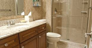 Bathroom Remodeling Contractor Simple Bathroom Remodeling Makeover Lancaster PA Shakespeare Home