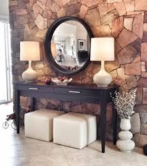 39 Classic Country Home Decor Country Home Interior Design Native Simply Home Design