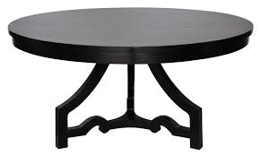 large size of dining room round drop leaf dining table round dining tables for table enchanting