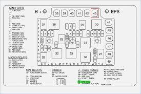 2006 saturn ion fuse diagram wiring diagrams long saturn ion fuse box wiring diagram list 2006 saturn ion wiring diagram 2006 saturn ion fuse diagram