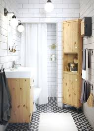 Ikea Design Bathroom Trend Bathroom Tiles About Remodel Home