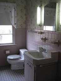 ikea bathroom lighting fixtures. Bathroom Lights Ikea Light : Terrific Shaver , Canada Lighting Fixtures