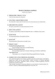 I Need Help With My Algebra 1 Homework Annotated Bibliography Apa