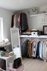Die besten 25+ Kleiderschrank Ideen auf Pinterest | Master-Schrank ...