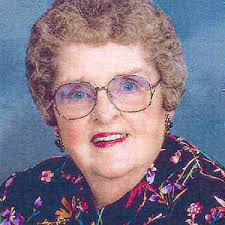 Myrna Porter Obituary - Akron, Ohio - Tributes.com