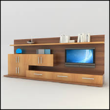 Tv Unit Design Living Room 20 Modern Tv Unit Design Ideas For Bedroom Living Room With Pictures