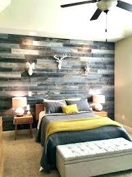 wood wall paneling wood wall paneling wood wall paneling wood planks for decorative panels wood wall paneling