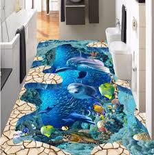 Waterproof Kitchen Flooring Compare Prices On Ground Flooring Online Shopping Buy Low Price