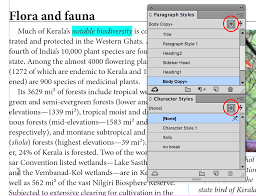 where to put job options file indesign highlight where to put job options file indesign highlight
