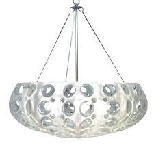 oly pipa bowl chandelier pipa bowl chandelier studio oly knock off oly studio pipa bowl chandelier