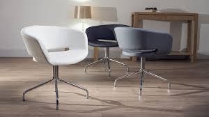 retro swivel dining chair trendy pedestal white grey black regarding decor 5