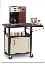office coffee cart. Office Coffee Cart R
