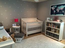 430 best DIY Nursery Decor images on Pinterest | Child room ...
