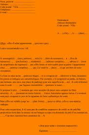 Tarif Coiffure A Domicile Prix Coiffure Mariage Coupe Mi