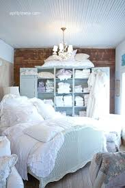 bedding pirie shabby chic couture rachel ashwell baby shabby chic bedding coffee tables simply rugs couture at striking rachel ashwell