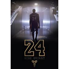 There you can find the best kobe bryant backgrounds and set them as wallpapers for your lock screen or phone background. Kobe Bryant Poster Nba Legend Rip Black Mamba Wallpaper Painting Art Collection Water Resistant Finishing Shopee Malaysia