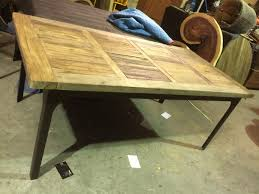 pictures of rustic furniture. Pictures Of Rustic Furniture