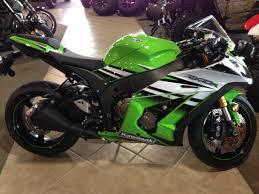 kawasaki motorcycles 2015. 2015 kawasaki zx10r 30th anniversary edition wwwdalesfuncentercom motorcycles y