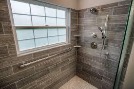 bathroom remodelling 2. Cibuta West Lafayette Contemporary Master Bathroom Remodel 2 Remodelling