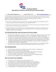 Resume For Real Estate Agent Updated Real Estate Agent Resume Sample