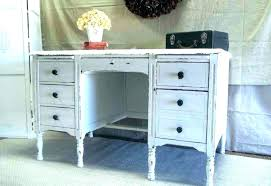 shabby chic office decor. Shabby Chic Office Decor Desk Awesome Photos Variety