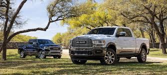 Ram Heavy Duty Trucks For Sale | Texas | Del Rio, Mineral Wells ...