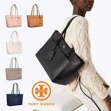 tory burch a4 plain leather totes robinson