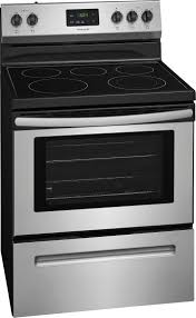 frigidaire glass top replacement downdraft cooktop electric cooktop with downdraft frigidaire stove element ceramic cooktop cooktops