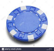 Light Blue Poker Chips Blue Poker Chip Stock Photos Blue Poker Chip Stock Images