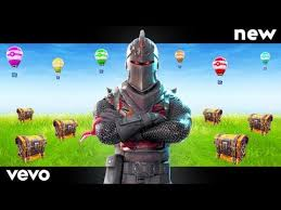 best battle royal ideas ese poster battle  fortnite song last one standing 1 hour version nerdout ft