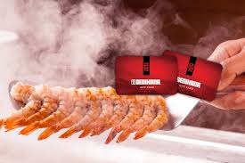 benihana gift cards up to 0 off save money at benihana with these gift cards on giftcardplace find information ratings and reviews