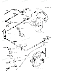 Homesteader plow wiring diagram fisher plow wiring harness ford maxum trailers wiring diagram fisher 2 plug