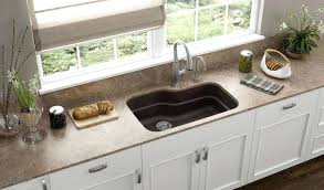 fleck stone spray painted ideas with kitchen of paint over granite countertop rustoleum reviews