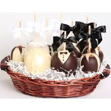 beautiful wedding gift basket b19 on pictures gallery m80 with wow wedding gift basket