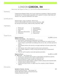 Medical Resume Templates New Professional Medical Resumes Resume Template Physician Cv Example