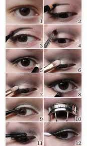 makeuptips makeup for small eyessimple eye