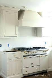 antique brass cabinet hardware antique brass kitchen hardware and brass cabinet hardware hinges pulls knobs and